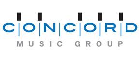Concord Records