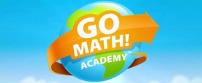 Go Math Academy